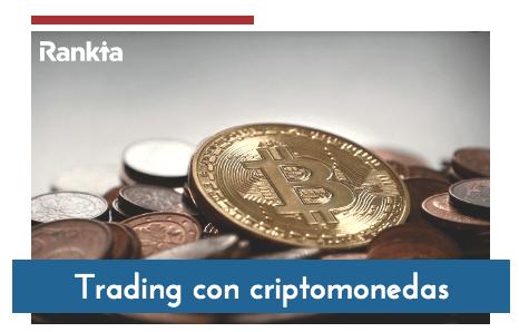 ¿Cómo realizar trading con criptomonedas en sesocio.com?