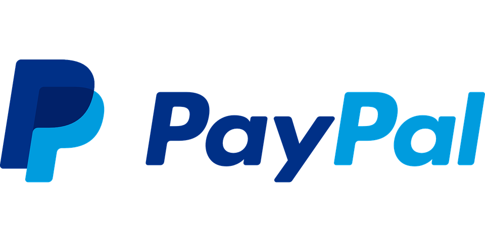 ¿Cómo comprar con Paypal en Argentina?