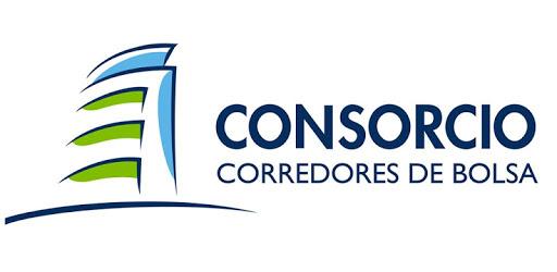 Consorcio Corredores de Bolsa: apertura, productos, mercados y comisiones