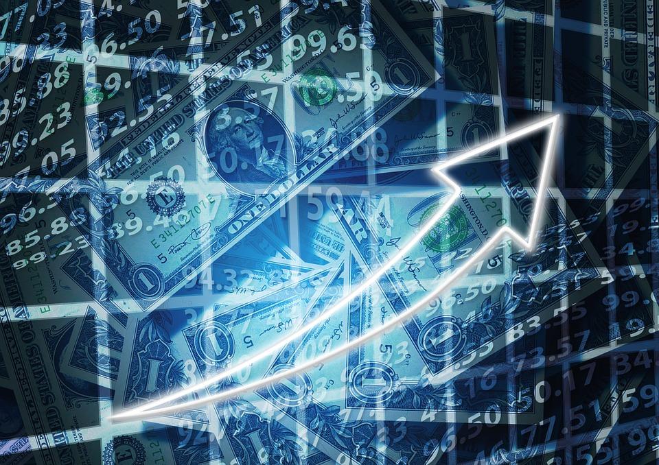 ¿Qué es y para qué sirve un análisis de mercado en bolsa?