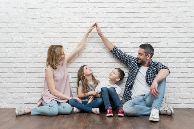 ¿Cómo solicitar crédito hipotecario con cuota inicial del 10%?