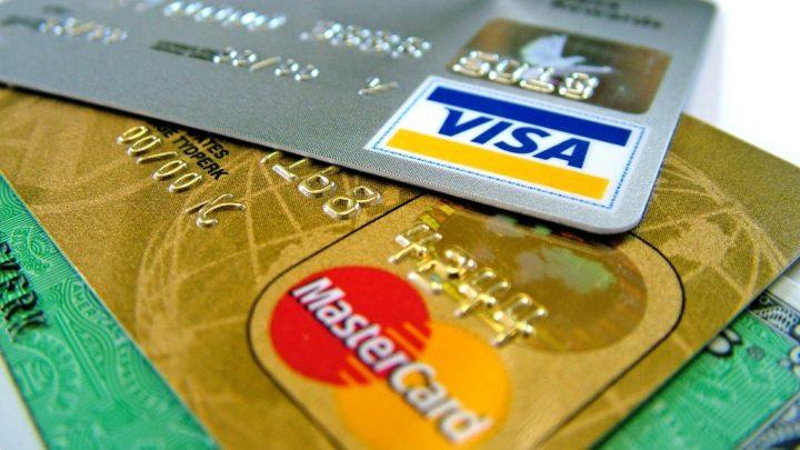 ¿Qué documentos necesito para sacar mi tarjeta de crédito?