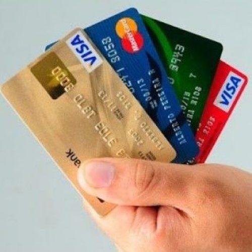 ¿Qué son las tarjetas prepago?