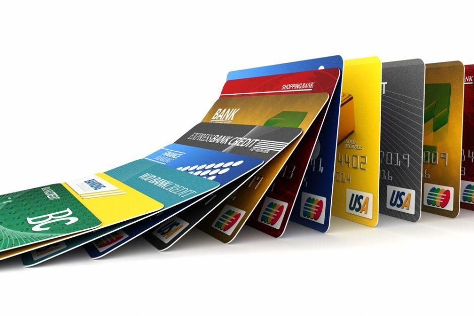 ¿Qué tarjetas prepago son gratuitas?
