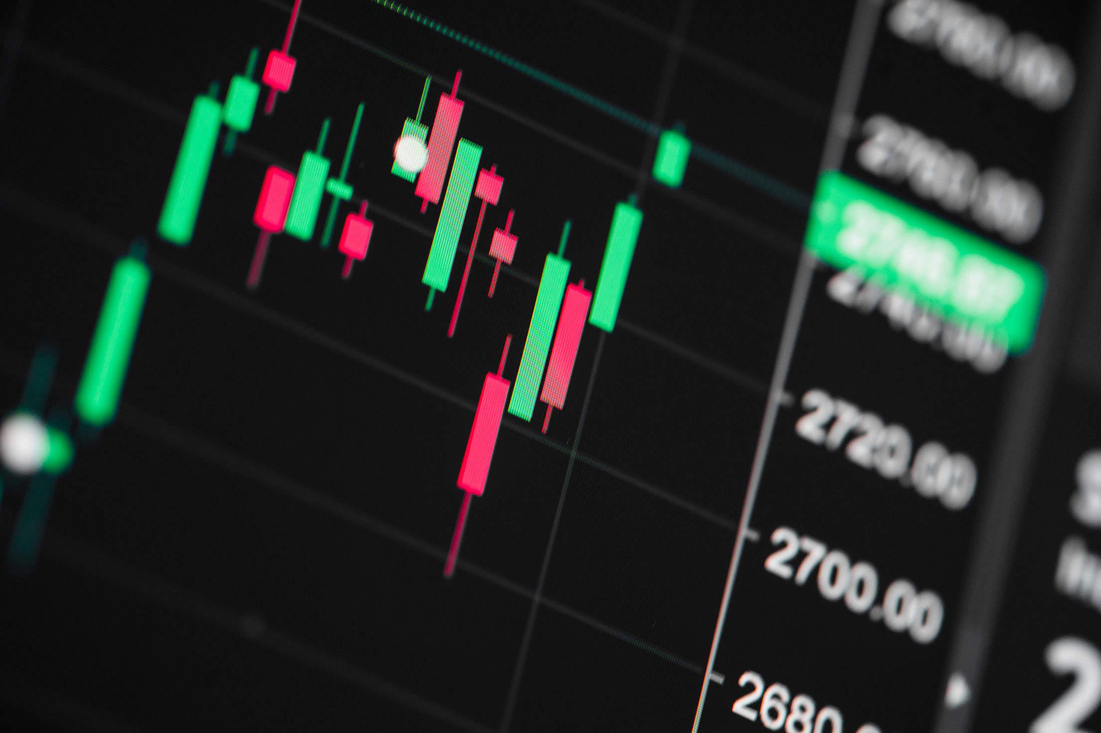 Mejores brokers para invertir en la Bolsa de Nueva York desde Colombia