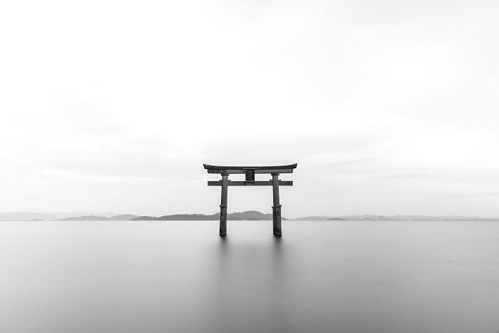 cultura japonesa crisis oportunidad