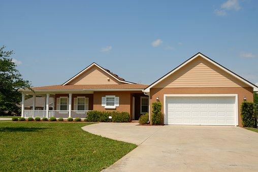 ¿Qué es un préstamo con garantía hipotecaria?