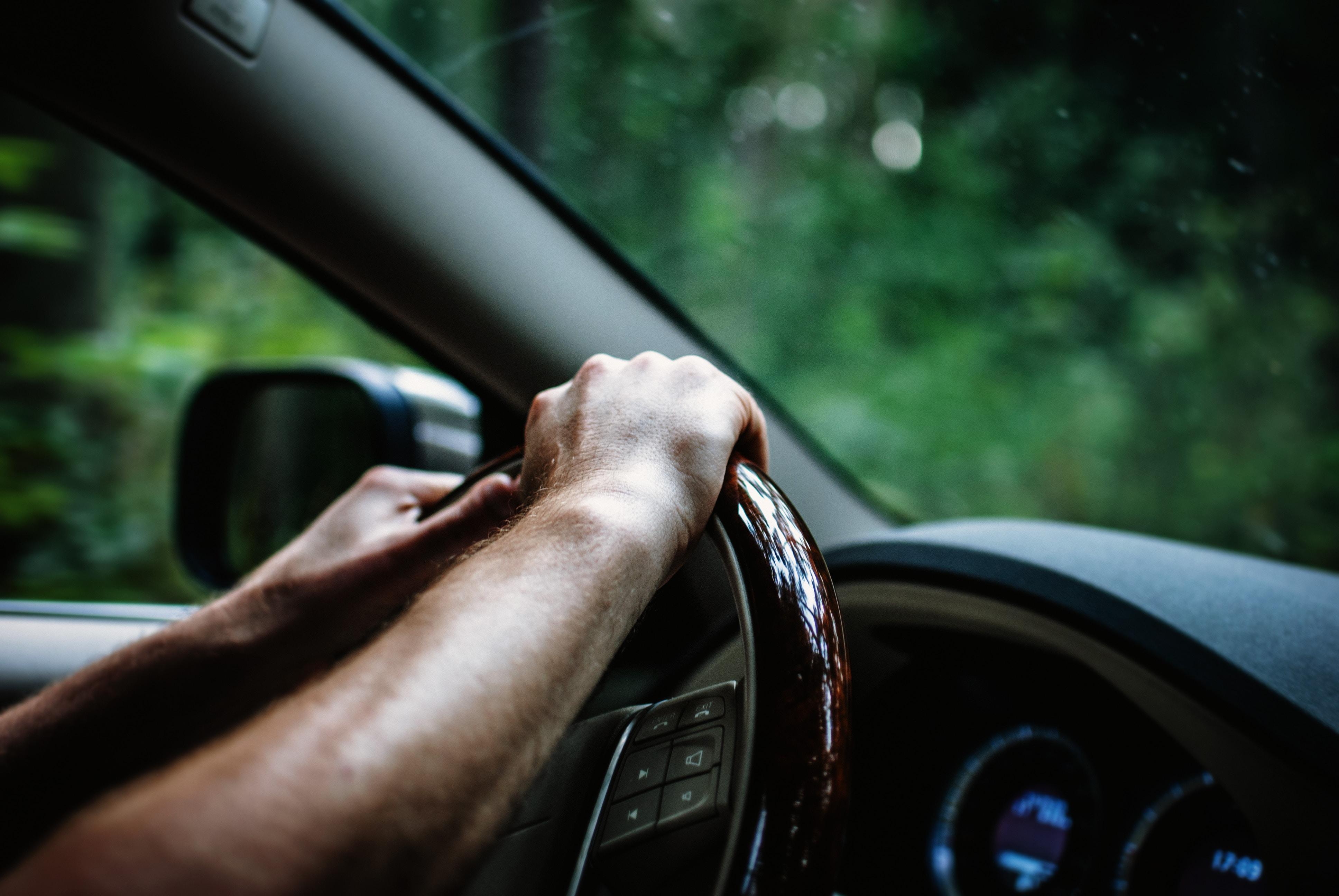 ¿Cómo renunciar a un seguro automotriz?