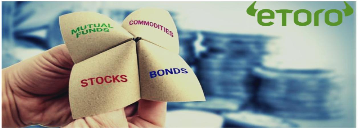 ¿Qué debes tener en cuenta antes de exponerte a los mercados?