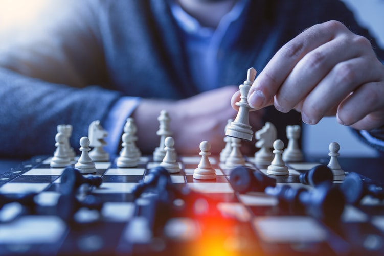 Estrategias para salir de deudas: ¿renogación o reestructuración?