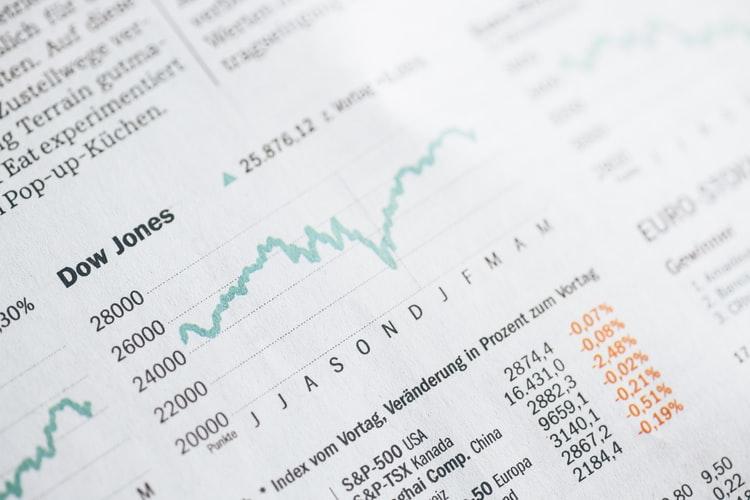 ¿Qué son y cómo funcionan los fondos de inversión de renta variable?