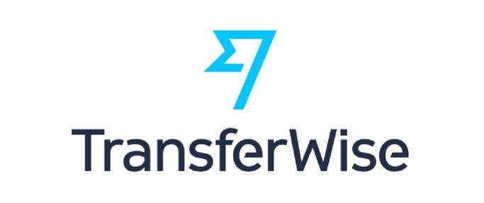 ¿Cómo funciona Transferwise?