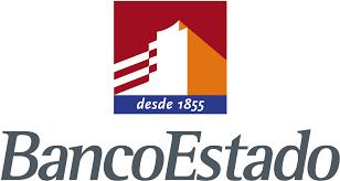 Mutuo Hipotecario Recursos Propios de BancoEstado