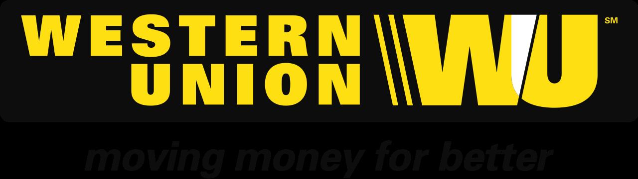 ¿Cómo enviar dinero por Western Union?