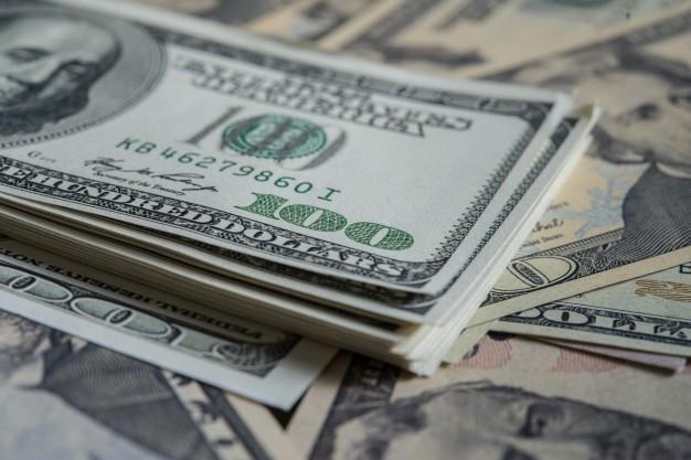 Envío de dinero: ¿cuánto tarda en estar disponible?
