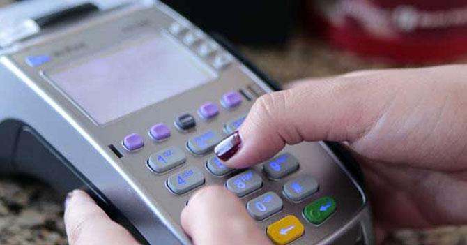 Tarjetas de débito sin cuota de manejo