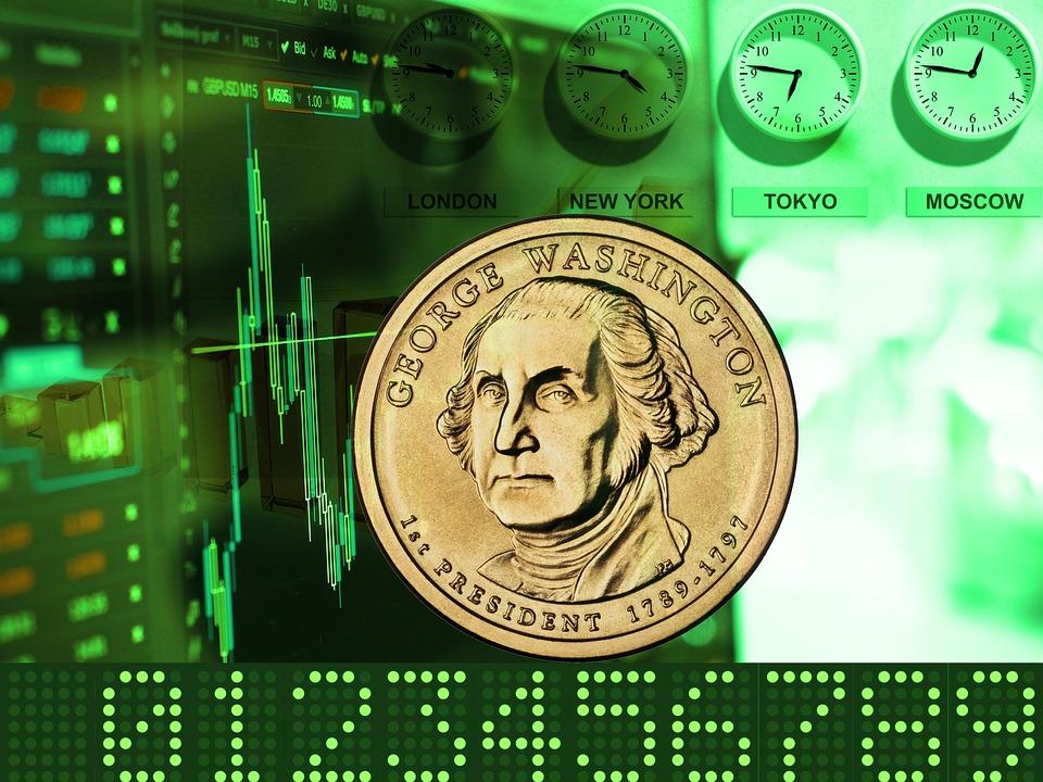Mejores indicadores trading intradía