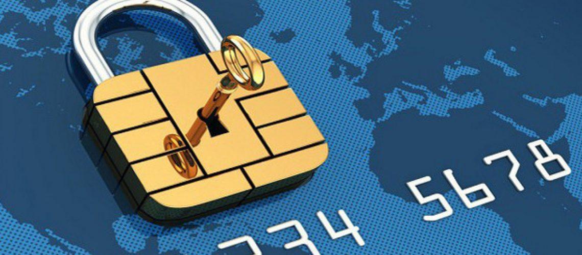 Tarjetas de crédito con seguros gratuitos