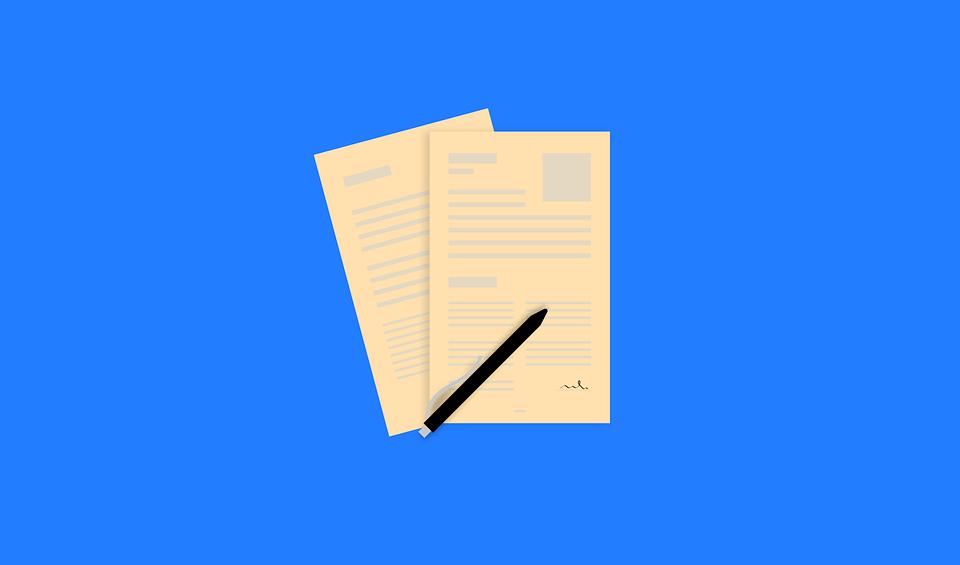 NFP: ¿Qué es y cómo utilizarlo en Forex?