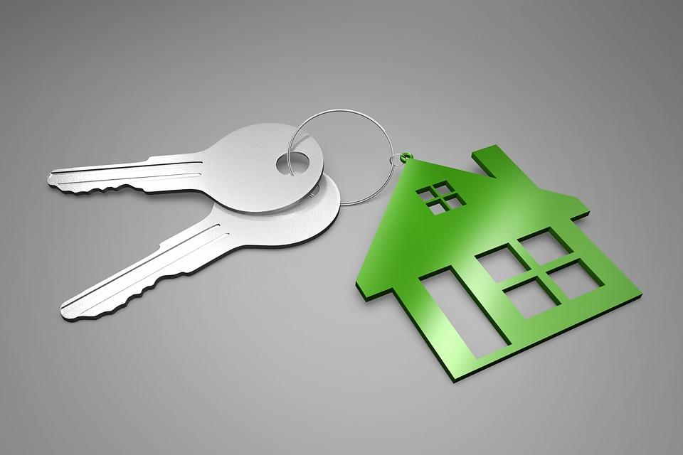 ¿Qué es un crédito de libre inversión con garantia hipotecaria?