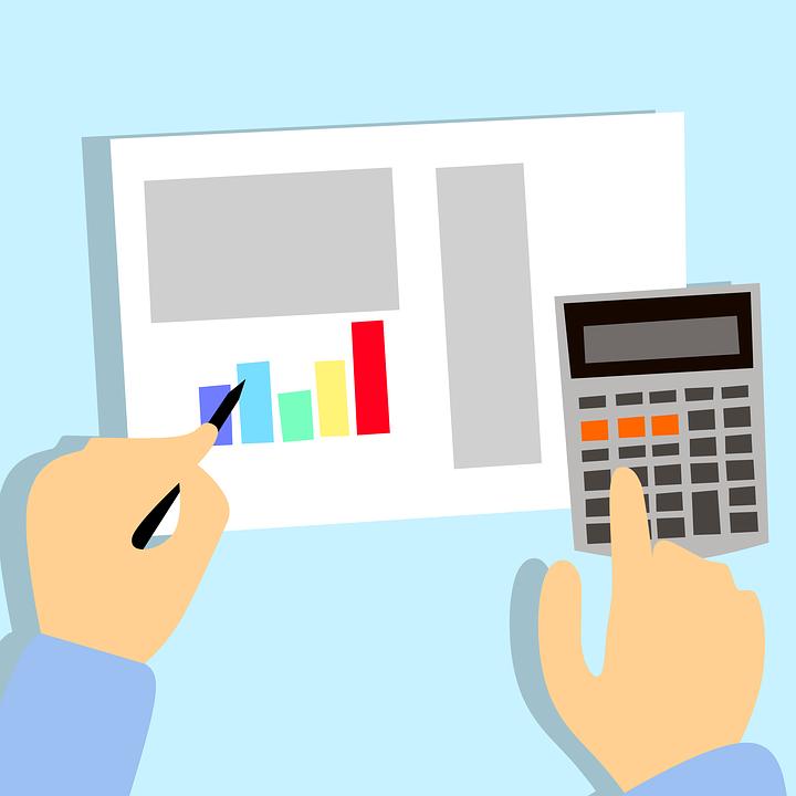 Mejores tarjetas de crédito por tasa de interés
