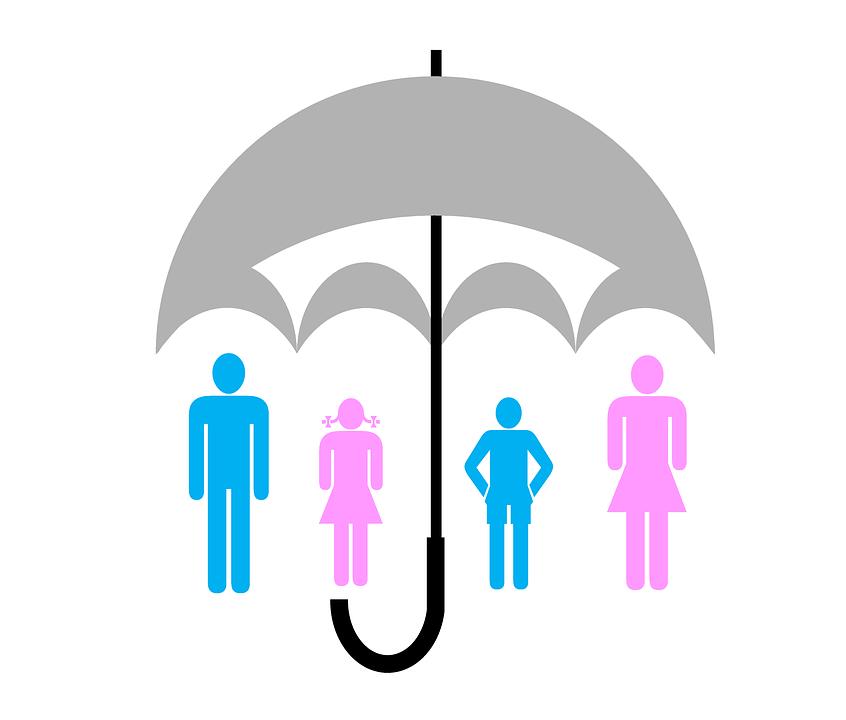 ¿Qué seguros son obligatorios al contratar un créditos?