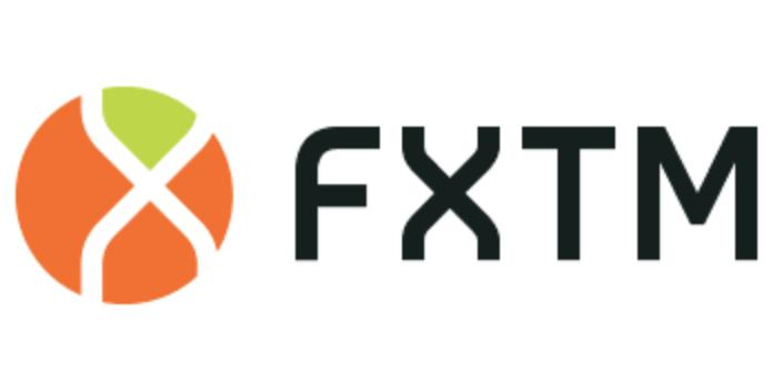 Mejores Brokers: FXTM