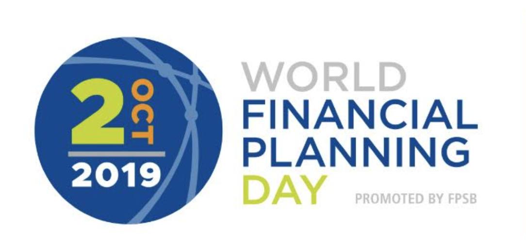 El CISI se une a las empresas de planificación financiera a nivel mundial