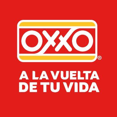 ¿Cómo funciona el envío de dinero con Oxxo?