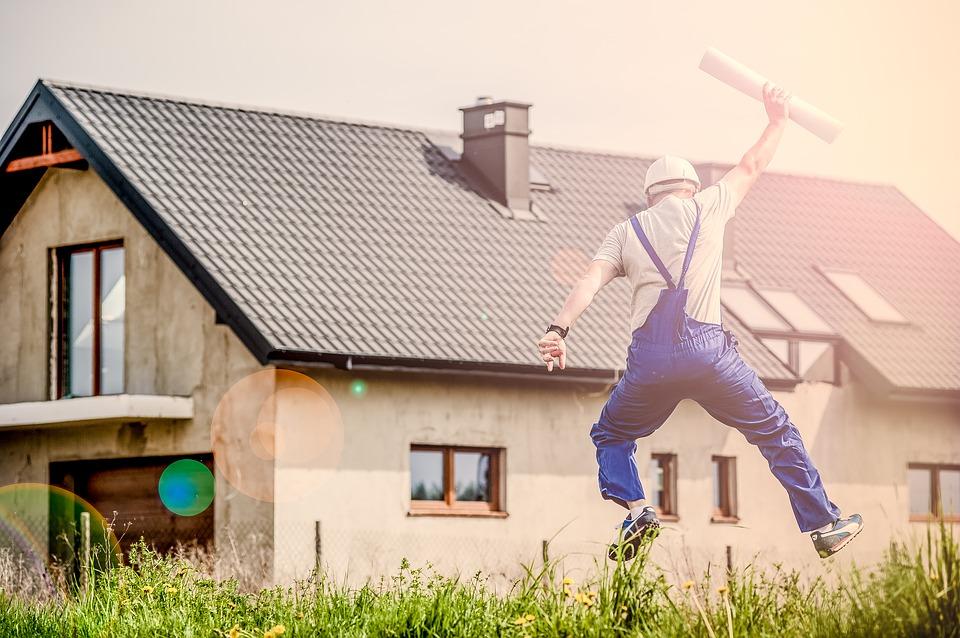 Mejores créditos para construcción de vivienda 2019
