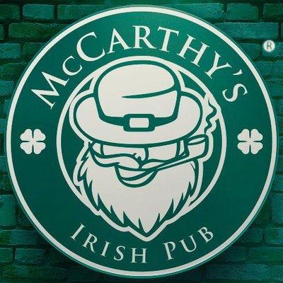 McCarthy'sIrishPub