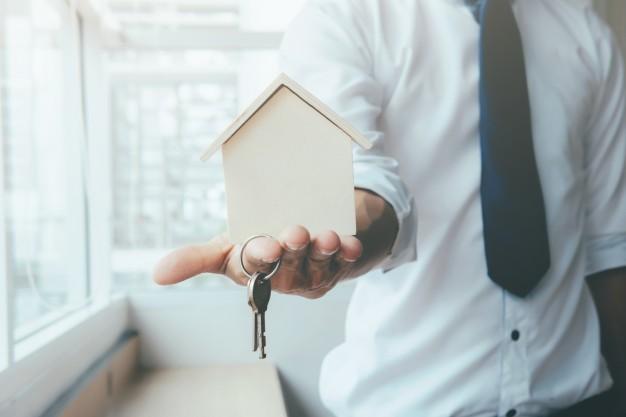 ¿Qué son los gastos notariales en créditos hipotecarios? Montos estimados