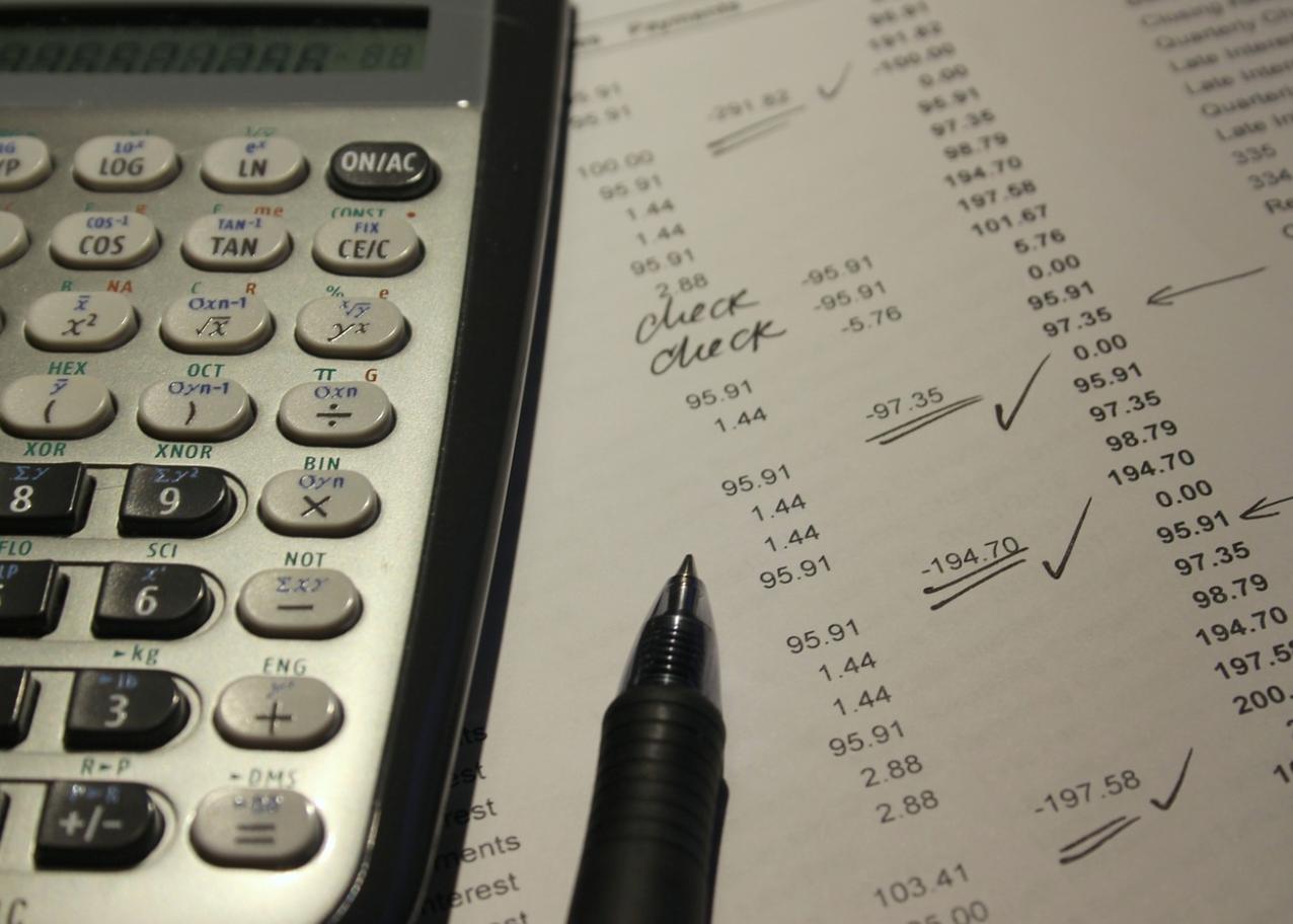 ¿Qué debes tomar en cuenta antes de contratar una reparadora de crédito?