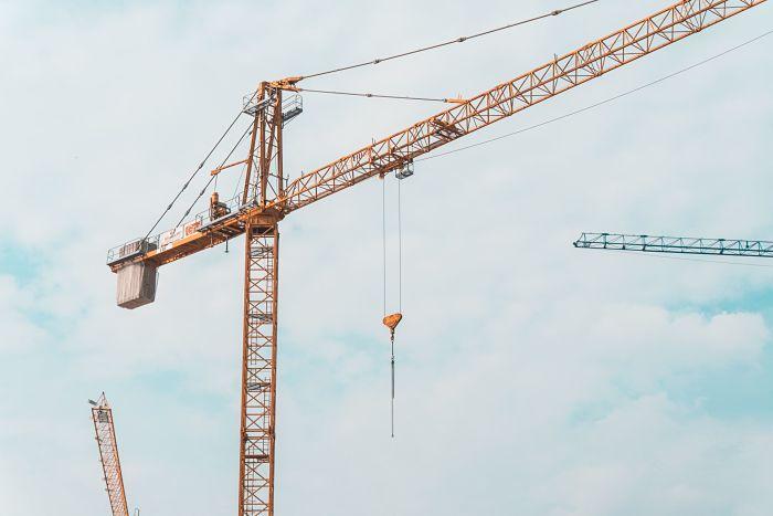 fondos inmobiliarios españoles rentabilidad comisiones