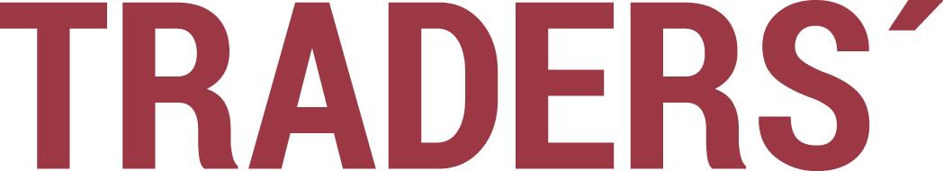 logo traders