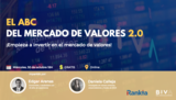 El ABC del Mercado de Valores 2.0