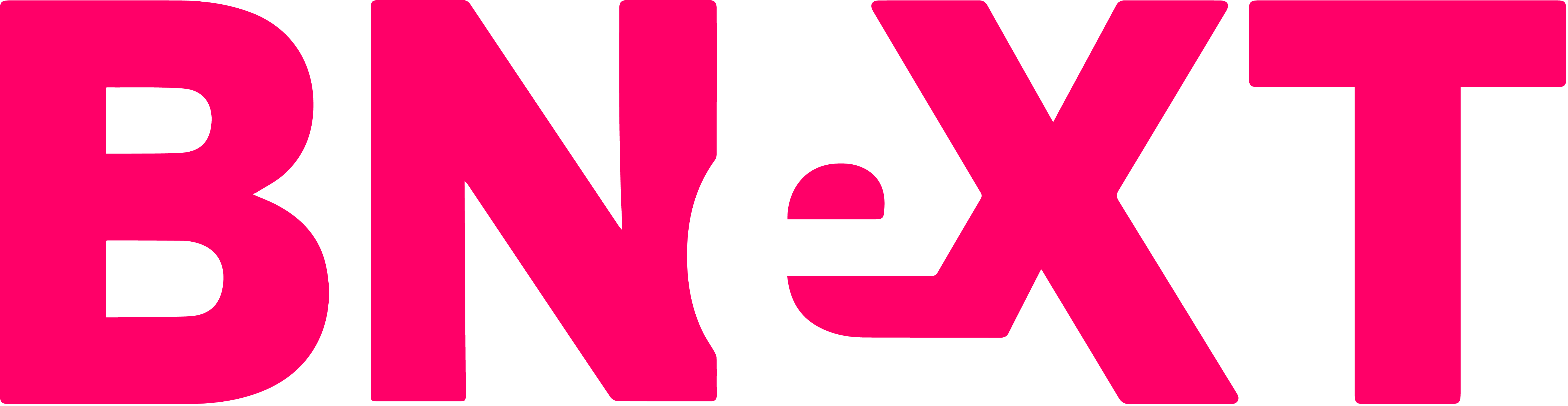 ¿Qué es Bnext y qué va a ofrecer a los mexicanos?