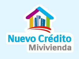 ¿Cómo solicitar el Nuevo Crédito Mivivenda?
