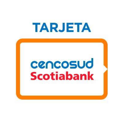 Tarjeta cencosud scotiabank: requisitos, estado de cuenta y comisiones