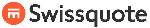 Swissquote: quién es, regulación, productos, plataformas, tipos de cuentas