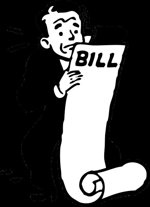 ¿Qué es el reperfilamiento de deuda?