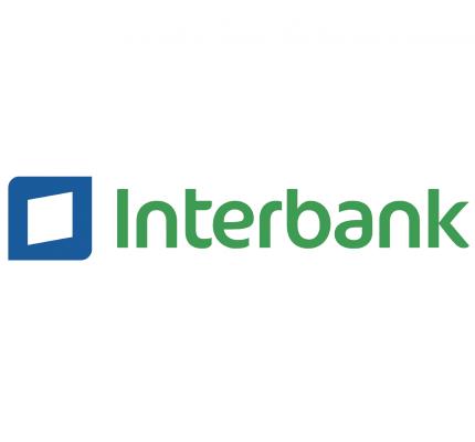 ¿Cómo consultar mi saldo Interbank?