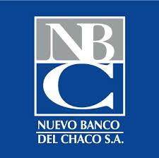 ¿Cómo acceder a Home Banking de Nuevo Banco del Chaco?