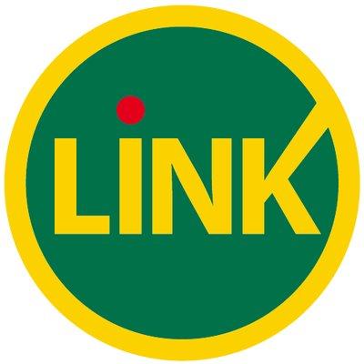 ¿Qué bancos operan con Red Link?