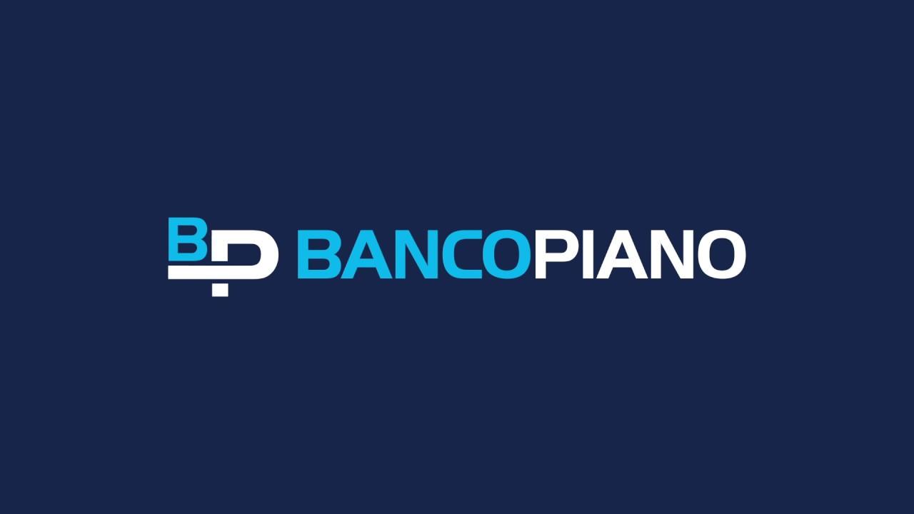 Banco Piano: Requisitos para comprar dólares