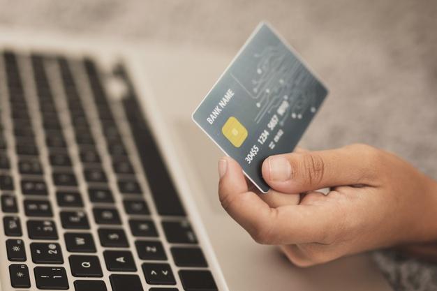 ¿Cómo funciona la tarjeta Amazon Recargable de Banorte?