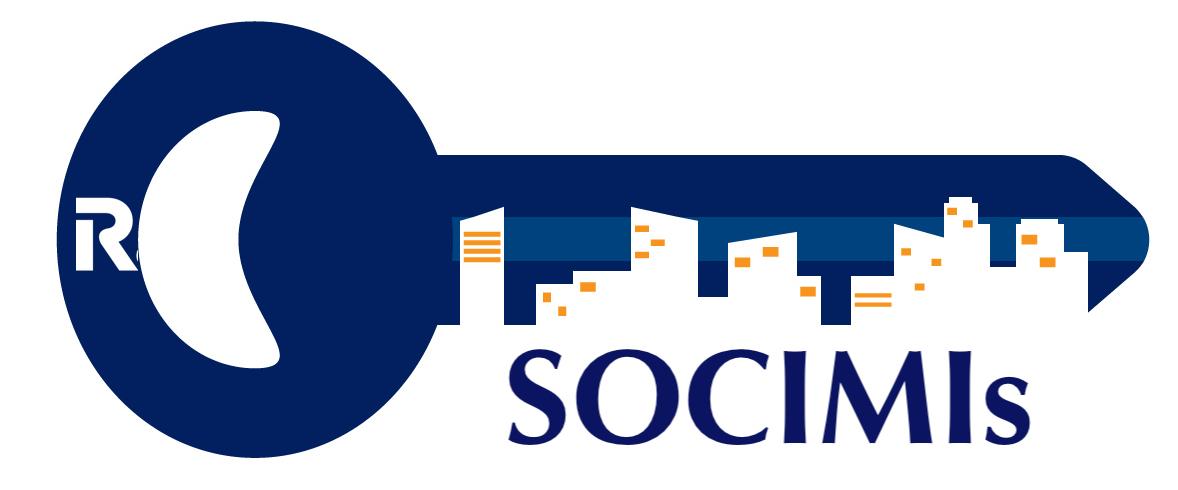 Socimis España: qué son, análisis, ley socimi