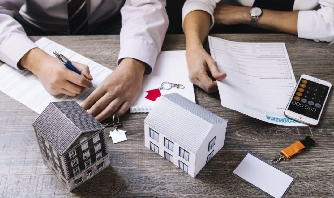 hipotecas myinvestor