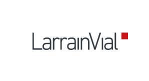 LarrainVial SAB: beneficios, requisitos, comisiones