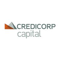 Credicoop Capital SAB: beneficios, requisitos, comisiones